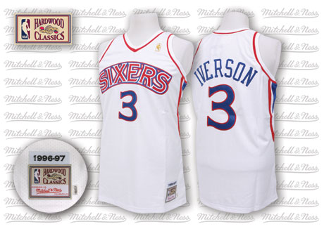 new concept 67d7a 1c322 mitchell-and-ness-jersey-sizing